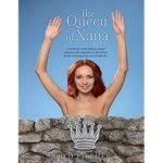 """""""The Queen of Xana"""" by Fred Pilcher"""