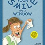 Your Smile has a Window by Matthew Boyd