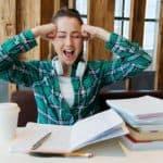 How To Make Homework Time Fun