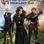 a Heartland Tale