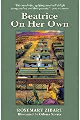 Beatrice On Her Own by Rosemary Zibart