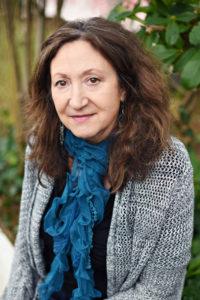 Susanne Paola Antonetta