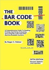barcode books