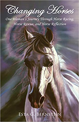 Changing Horses