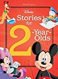 Classic Disney Stories for Toddlers; 2 & 3 yr olds