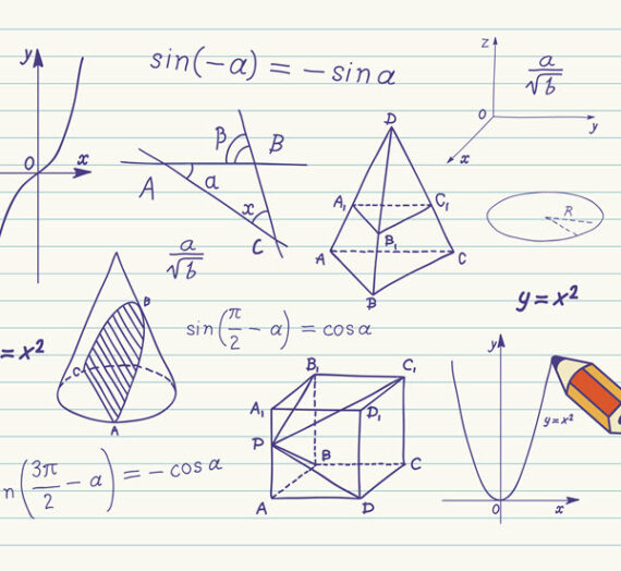 Math Games for Kids – Calculators.org