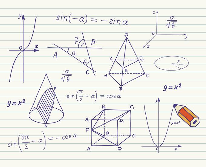 math sketches 680x552 1