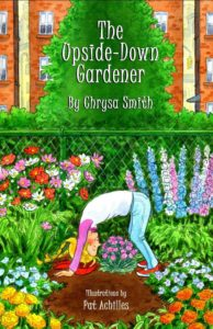 The Upside-Down Gardener